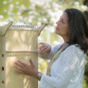 Maria-Ursula Stolle Lieder für Taufen
